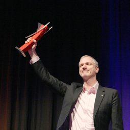 KIEP Gewinner 2012